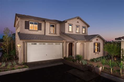 new homes for sale in az by kb home