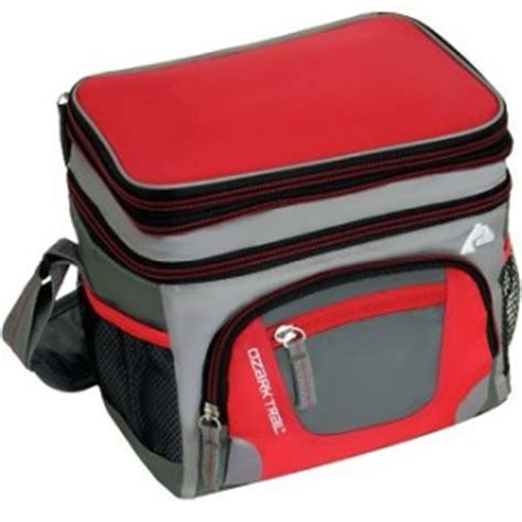 ozark trail premium soft sided backpack cooler ozark trail cooler the best ozark trail coolers