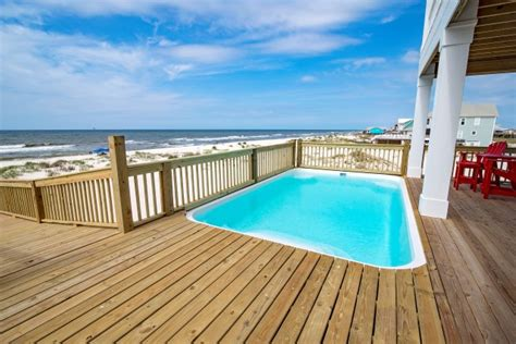 availibility for easy breezy gulf shores al west vacation