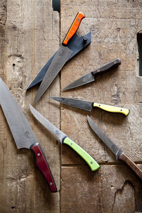 where to buy good kitchen knives where to buy kitchen knives 28 images japanese kitchen