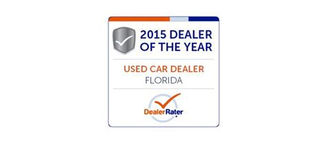 lease only review 2015 dealerrater names offleaseonly dealer of the year