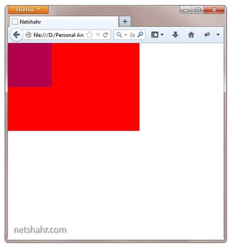 css layout opacity css color opacity 28 images opacityプロパティの意味と使い方 css