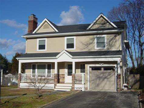 exterior house molding designs beautiful exterior trim molding images decoration design ideas ibmeye com