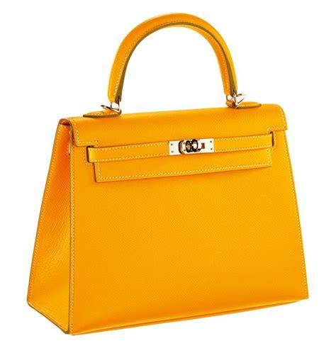 Hermes Bag Kayu Yellow 138 best bag images on bag hermes bags and hermes handbags