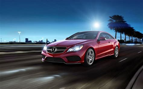 cars mercedes red 2014 mercedes benz coupe wallpapers hd wallpapers