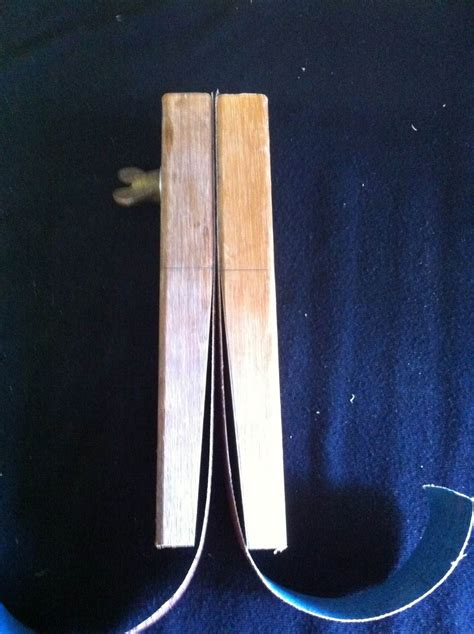 woodworking forums australia wood sup fin stand up paddle forums page 1