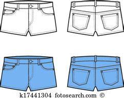 hangman pastebincom shortclip collection pastebin shorts clipart collection
