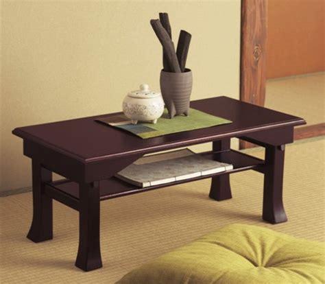 japanese floor desk japanese floor desk table folding leg 60 30cm rectangle