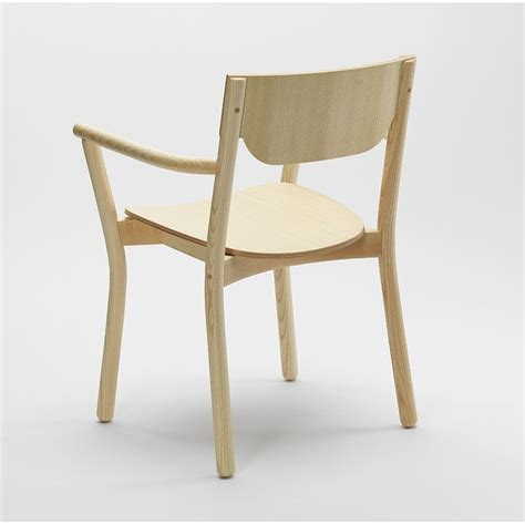 Stacking Armchair by Wooden Stacking Armchair Nico Armchair By Zilio