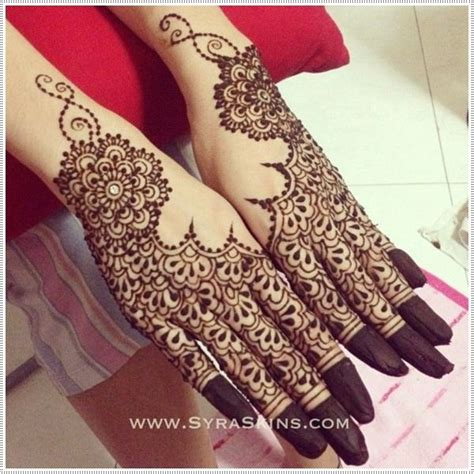 henna tattoos and meanings henna designs and ideas with meanings