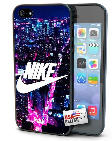 Nike Sb Iphone 6 6s nike sb paradise 2 purple iphone 5 5s 5c 6 6 plus
