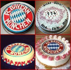 fc köln kuchen 1000 ideas about fc bayern torte on fondant