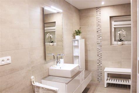 Relooking Salle De Bains by Relooking Salle De Bain My Home D 233 Co