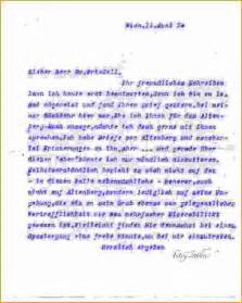 Lebenslauf Aufsatzform 6 Lebenslauf Aufsatzform Questionnaire Templated