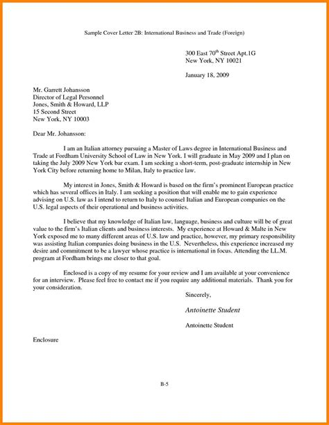 business letter format cover letter cover letter format business cover letter templates