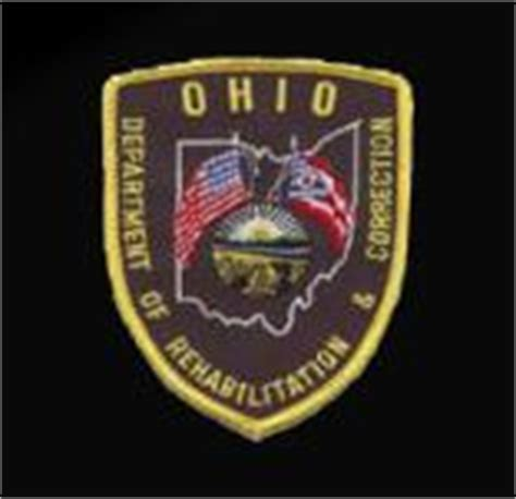 Ohio Department Of Correction Search Ohio Department Of Corrections Inmate Search Ohio Inmate