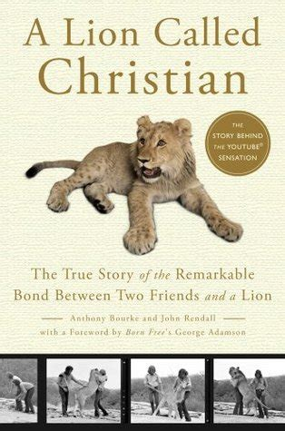 called to be books a called christian the true story of the remarkable