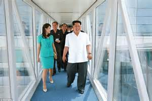 Room 39 Korea by Pyongyang Rally As Korea S Struggle Against