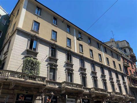 monolocali in affitto a venezia monolocali in affitto in italia trovocasa