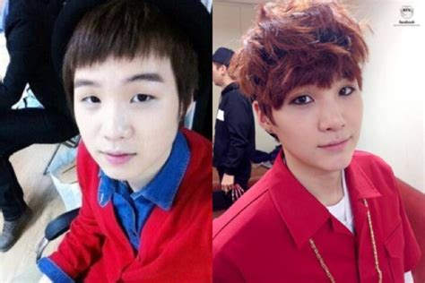 bts plastic surgery is bts addicted to plastic surgery we asked a plastic
