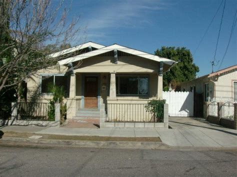 houses to buy in california 1220 plum st san jose california 95110 reo home details foreclosure homes free