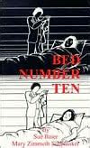 bed number 10 bed number ten edition 1 by sue baier mary zimmeth