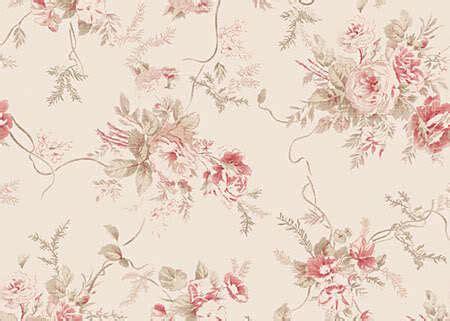 tumblr themes vintage lace garotas de vidro plano de fundo parte 3