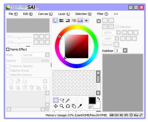 paint tool sai official website archives aktivbrokers