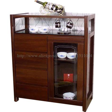 Kitchen Cupboard Restaurant 85 Cm In The Living Room Cupboard Restaurant Multipurpose