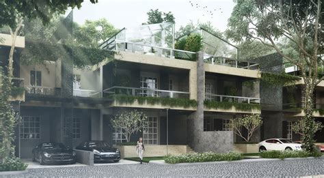 home designing com modern apartment design interior design ideas