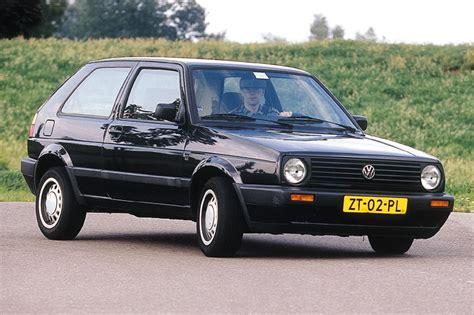 Volkswagen Golf Turbo Diesel by Volkswagen Golf Gt Turbo Diesel Mk2 1986 Parts Specs