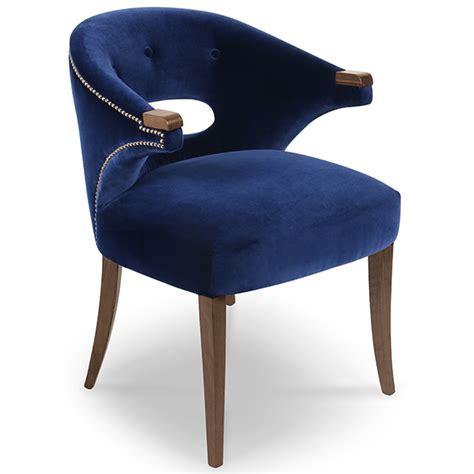 nanok luxury dining chair robson furniture