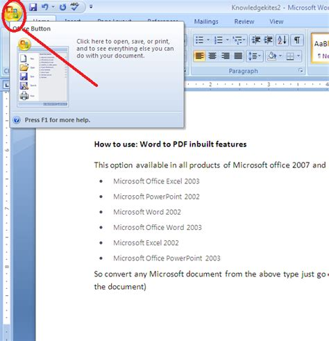 convert pdf to word free without email download free s converter pdf to word 2007 ciitihocon