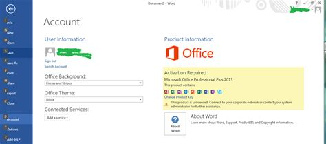 Office 365 Outlook Print Office 365 Outlook Unlicensed Product 2016 28 Images