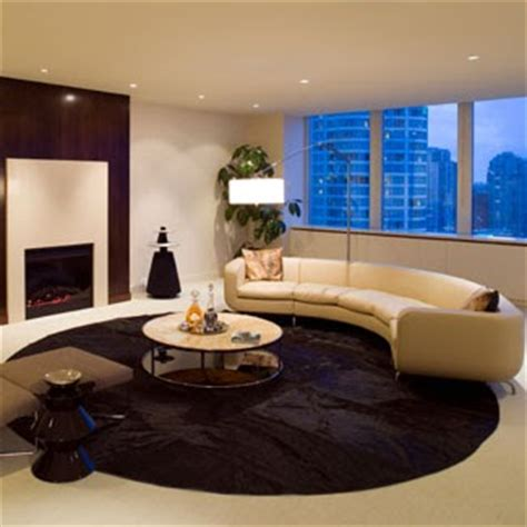 five cool room ideas for everyone home interior design and interior nuance living room