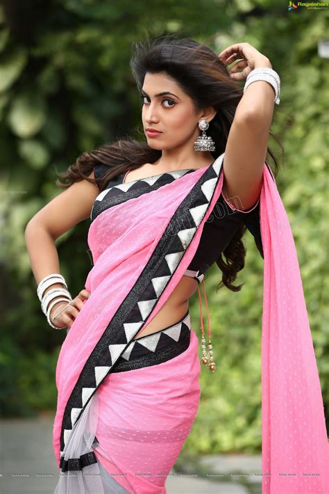 Sameera Dress etv serial sameera stills tight dress