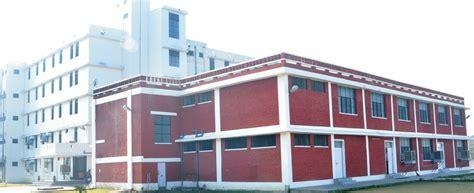 Mba In Srms Bareilly by Srms Hostel Shri Ram Murti Smarak College Of