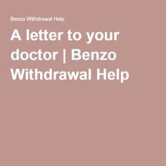 Benzodiazepines Detox Doctors Pensacola Florida by Gaba Activity Brain Withdrawal Benzos Med Education