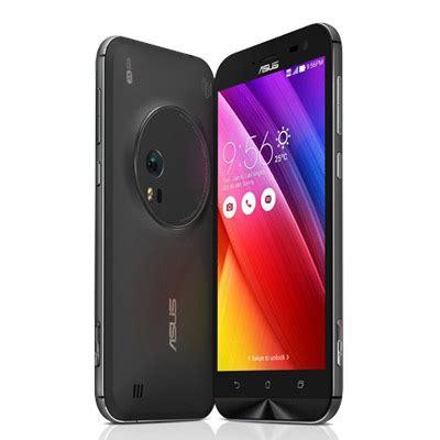 Anti Gores Asus Zenfone Zoom S harga asus zenfone zoom zx551ml dan spesifikasi november 2017