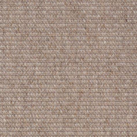 moquette pavimento moquette nordic pavimento tessile resistente e