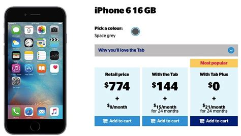 0 iphone plans koodo sale 16gb iphone 6 for 0 with minimum 69 tab plus plan iphone in canada