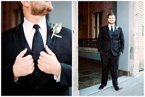 wedding dresses jackson tn wedding dresses in jackson tennessee high cut wedding