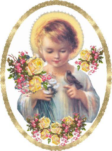 imagenes de jesus niño 174 colecci 243 n de gifs 174 im 193 genes animadas del ni 209 o jes 218 s
