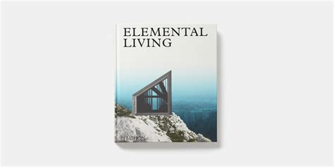 elemental living contemporary houses outdoor aesthetics elemental living contemporary houses in nature