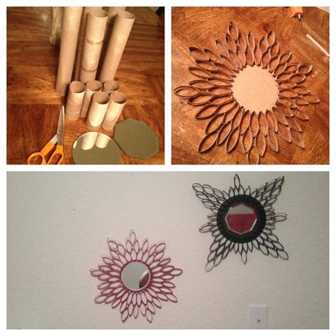 Arts And Crafts Ideas With Toilet Paper Rolls - toilet paper roll crafts projects