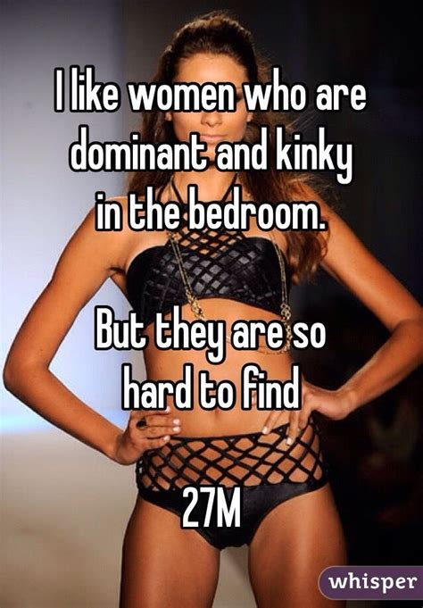 How To Be A Dominant In The Bedroom by 97 Best Images About Whisper On Pizza Hut Two