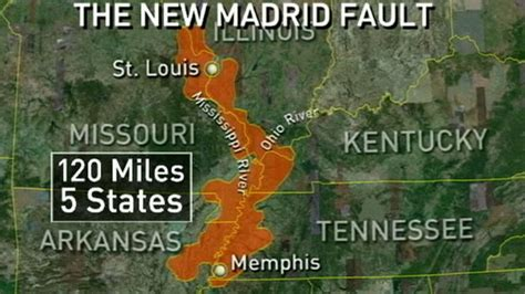 united states fault map japan earthquake and u s fault lines what dangers lurk