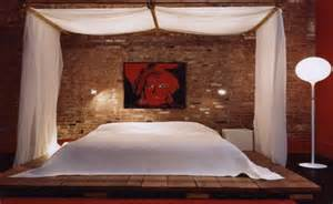 8 striking ceiling designs for your bedroom diy home
