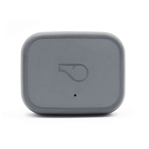 whistle tracker whistle 3 gps pet tracker activity monitor how to kill an hour