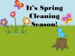 Spring Cleaning Spring Cleaning Images Images Amp Pictures Becuo